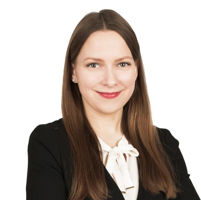 SPECTRUM NT brokerė Ieva Vyšniauskienė apie NT pirkimas grynais pinigais arba pavedimu